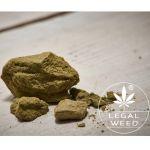Legal Pollen