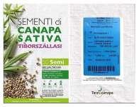 Tiborszàllasi 50 semi